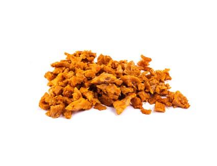 Kylling salatkjøtt m/krydder